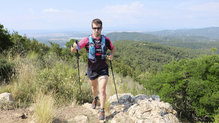 Ultimate Direction Adventure Vest 4.0: Hemos realizado con ella más de 400 kilómetros sin ningún problema