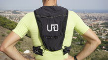 Frontal de Mochilas: Ultimate Direction - Halo