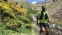 Ultimate Direction Mountain Vest 4.0: La Ultimate Direction Mountain Vest 4.0 sigue mejorando a sus predecesoras