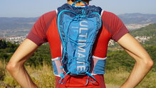 Preview Ultimate Direction - Mountain Vest 5.0