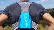 Frontal de Mochilas: Ultimate Direction - Race Vest 4.0