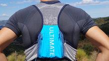 Review Ultimate Direction - Race Vest 4.0