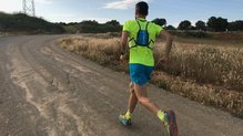 Ultimate Direction Race Vest 4.0: Ultimate Direction Race Vest 4.0  ajuste perfecto en carrera
