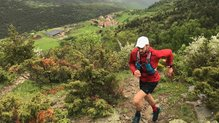Ultimate Direction Race Vest 4.0: Explorando la Cerdanya con la Ultimate Direction Race Vest 4.0