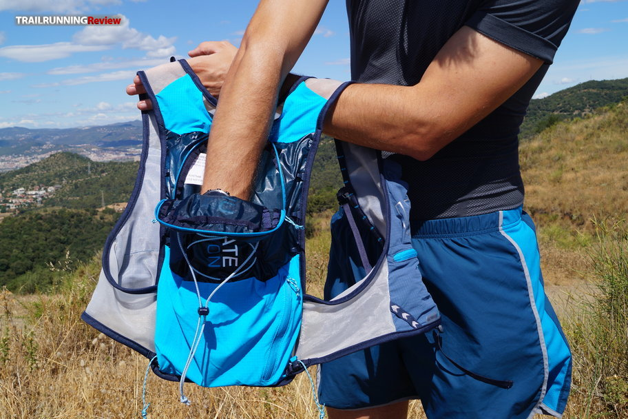 quality design 5caa5 e2a7d Ultimate Direction Ultra Vest 4.0 - TRAILRUNNINGReview.com