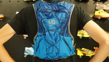 Preview Ultimate Direction - Ultra Vest 6.0