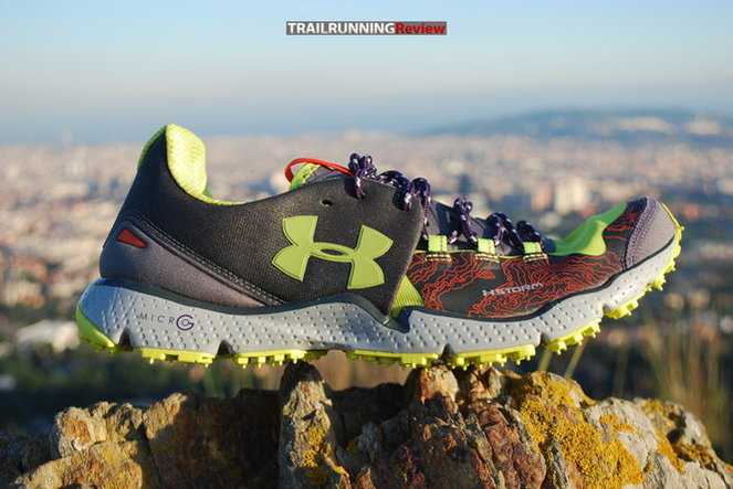 Under Armour Storm Shoes Charge rc Storm Under Armour