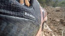 VJ Sport Irock 2: Las VJ Sport Irock 2 son unas zapatillas casi indestructibles.
