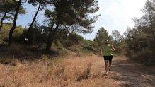 VJ Sport MAXx: Las VJ Sport MAXx poseen unas pastillas de gel en la mediasuela que aumentan el confort mientras corremos.