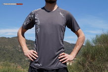 Frontal de Camisetas: WAA - Ultra Light T-Shirt