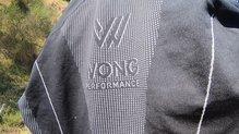 Wong Cam: Se puede aprecia como la Won Cam despues de un uso continuado sigue casi como el primer día.