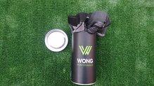 Wong Malla Corta: Mallas cortas Wong: presentación