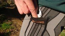 Wong Malla Corta: Mallas cortas Wong: o pañuelos