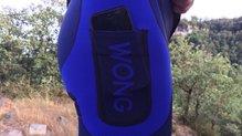 Wong Plus: Tranquilidad absoluto al llevar nuestro smartphone en un bolsillo de las Wong Plus