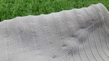 X-Bionic Effektor 4.0 Run Shirt: Pilling en el hombro por roce de mochila en la X-Bionic Effektor 4.0 Run Shirt.