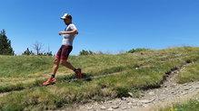 X-Bionic Effektor 4.0 Run Shorts:  X-Bionic Effektor 4.0 Run Shorts.