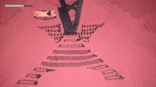 X-Bionic Effektor Trail Running Powershirt: X-Bionic Effektor Trail Running Powershirt desprende tecnología mires por donde la mires