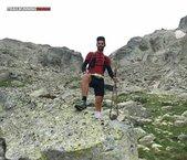 X-Bionic Effektor Trail Running Powershirt: X-Bionic Effektor Trail Running Powershirt nos han llevado al Aneto