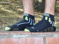 X-Bionic Effektor xbs.running: