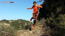 X-Bionic The Trick Running Shirt LS: Volando con la camiseta de X-Bionic The Trick Running Shirt LS