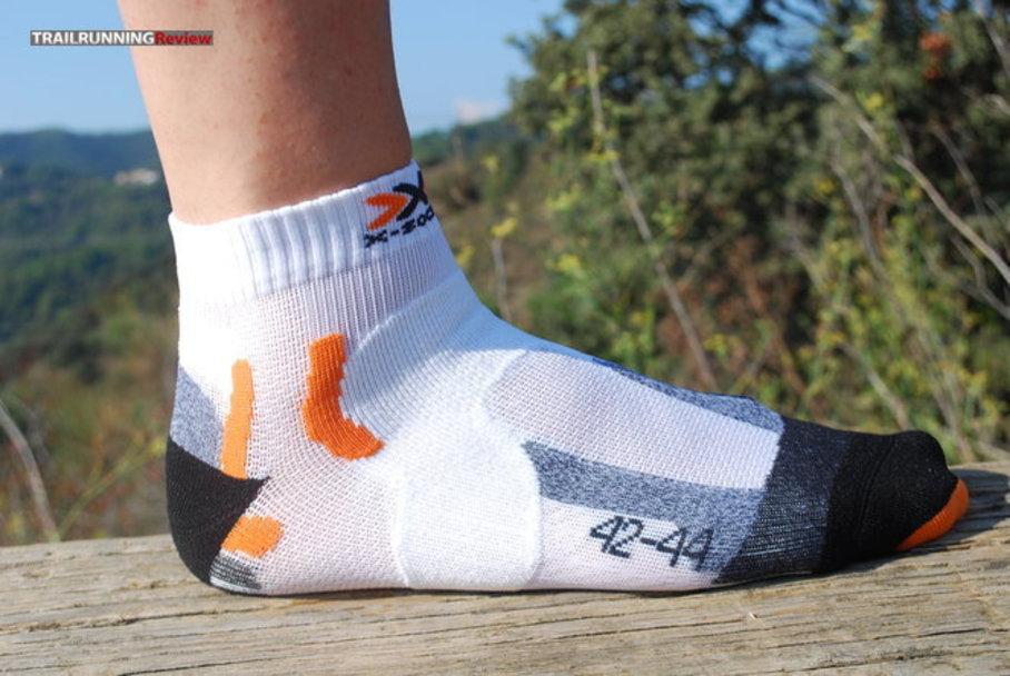 The Best Running Socks for a Marathon | SportsRec