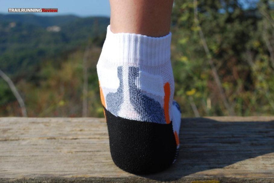 Sock for Run Marathon Reviews - Online Shopping Sock for ...