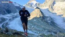 X-Socks Run Performance: X-Socks Run Performance: