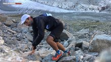 X-Socks Run Performance: X-Socks Run Performance: Buena transpirabilidad y protección