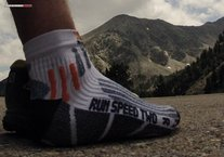 X-Socks Run Speed Two: