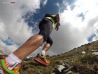 X-Socks Run Speed Two: