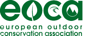 European Outdoor Conservation Association (EOCA)