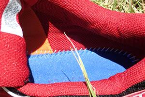 valor zapatillas salomon originales